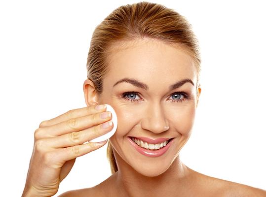 Tratamientos piel apagada en Jerez