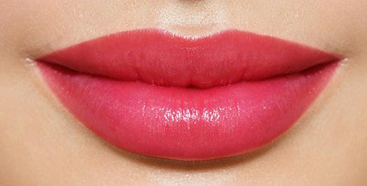 Micropigmentación labios en Jerez