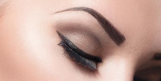 Micropigmentación ojos en Jerez