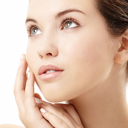 tratamientos poro dilatado en Jerez tratamiento piel grasa en Jerez